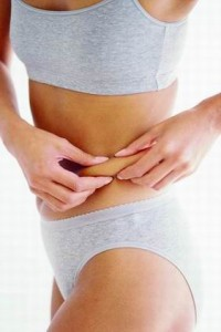 Cистема питания для похудения Форевер