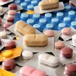 Как уйти от таблеток