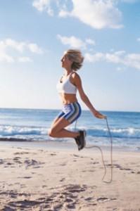 Здоровый образ жизни – это стильно