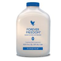 196. Форевер Фридом (Forever Freedom)