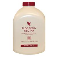 34. Алоэ Ягодный Нектар (Aloe Berry Nectar)