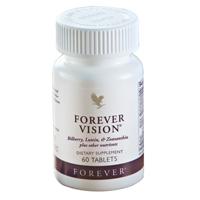 Форевер Вижн (Forever Vision)