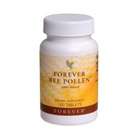 26. Форевер Пчелиная Пыльца (Forever Bee Pollen)