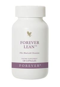 289. Форевер  Лин (Forever Lean™)