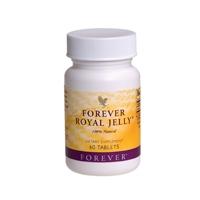 36. Форевер Маточное Молочко (Forever Royal Jelly)