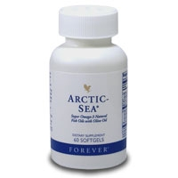 39. Форевер Арктическое Море (Forever Arctic-Sea)