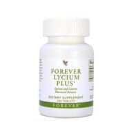 Форевер Лайсиум Плюс (Forever Lycium Plus)