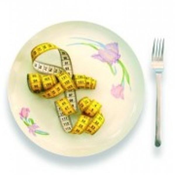 купить протеин для похудения девушкам новосибирск