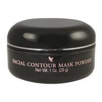 45. Контурная маска для лица (Mask Power)