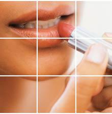 Оздоровительная косметика Форевер Ливинг Продактс предназначена для универсального ухода за кожей любого типа и возраста.