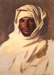 Африка и Ближний Восток - Целебные косметические свойства алоэ, целебных свойствах алоэ, вылечить от болезней