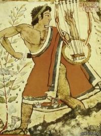 Греция и Рим - Целебные косметические свойства алоэ, целебных свойствах алоэ, вылечить от болезней