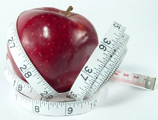 Программой форевер «очищение + похудение»