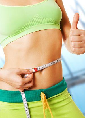 Программа форевер «очищение + похудение»